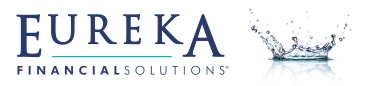 Eureka Financial Solutions
