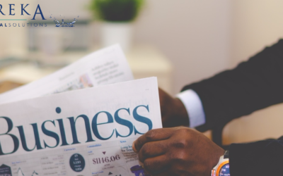 #TopTipTuesday – Do you run your own business?