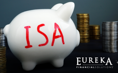 All about ISAs