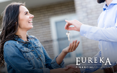 My journey as a first-time buyer