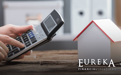 Get mortgage fit for 2021