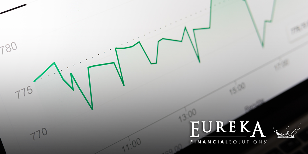 Investment Update February 2021: Heading in the right direction